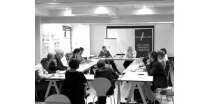 Table ronde 2018 10 05 1