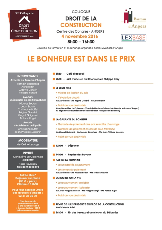 programme-colloque-2016